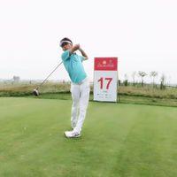 Xuan Xin's Photo