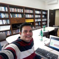 Lido Farag ( Alexandria - Egypt)'s Photo
