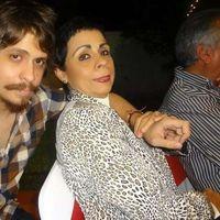 Manuel Rios's Photo