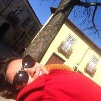 Luciana Mattos's Photo