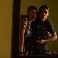 Jaroslaw and Patrycja Mielnik's Photo