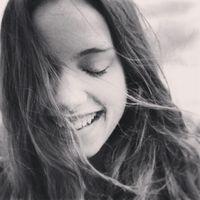 Liza Lubimova's Photo
