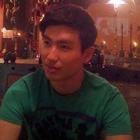 John An's Photo