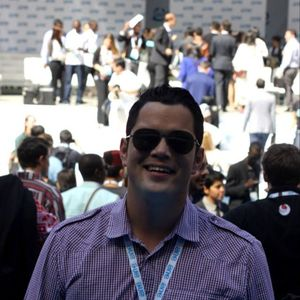 Mario Alex's Photo