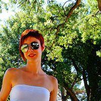 Marta Lourador da Rocha's Photo