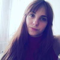 Photos de Milena Fink-Finowicka