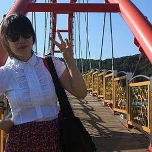 Song Yuri's Photo