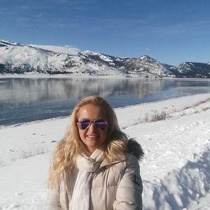 Emilia Owczarzak's Photo