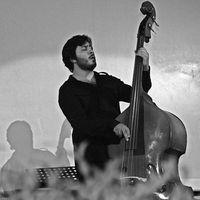 Grigoris Theodoridis's Photo
