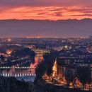Free Walking Tour Turin's picture