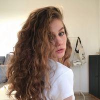Mariia Semianivska's Photo