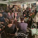 Ljutić Cafe / Weekly Event 's picture