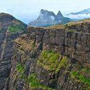 Nimgiri Hadsar Sindola Range Trek's picture