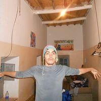 Aziz Oulgour's Photo