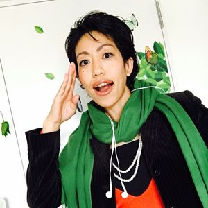 Itomi Arakawa's Photo