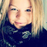Anniina Kopperoinen's Photo