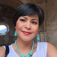 CARLA TOLEDO's Photo