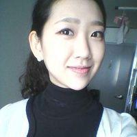 Alice s.h. Park's Photo