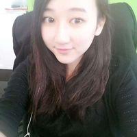 Liz Choi's Photo