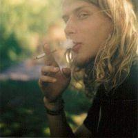Tino Flemming's Photo