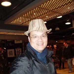 Dennis Lin's Photo