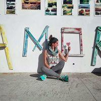 Photos de Marisa Recuenco