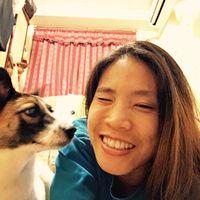 Fotos von Lulu CHEN
