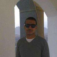 Muhamed Emad El Dien's Photo