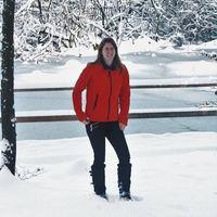 Svenja Lorenz's Photo