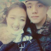 종민 김's Photo