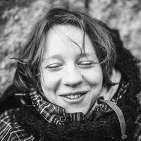 Nina Wasyluk's Photo