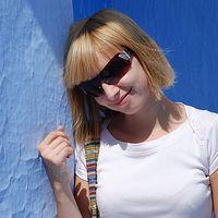 -Magda-'s Photo