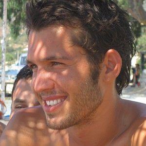 _muchacho_'s Photo