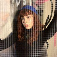 Iona Guerin's Photo