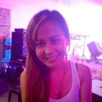 Adri T's Photo