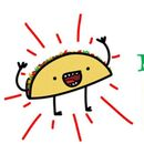 Taco Night!'s picture