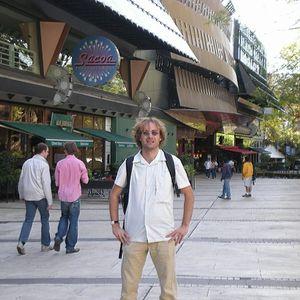 Giuliano Vida's Photo