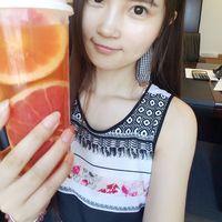 dreamil jiang's Photo