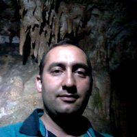 Arash Mogheiseh's Photo