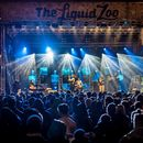 The Liquid Zoo 2018 at Bauhaus Brew Labs's picture