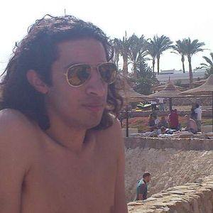 omar Abdrabou's Photo