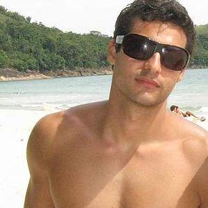 Daniel Caldas da Silva's Photo