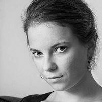 Kersti Rajamets's Photo