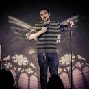 Foto de *£2 EVENT* Monday Night Comedy!
