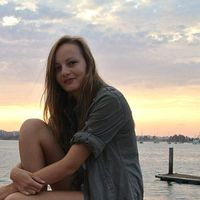 Ania Swoboda's Photo