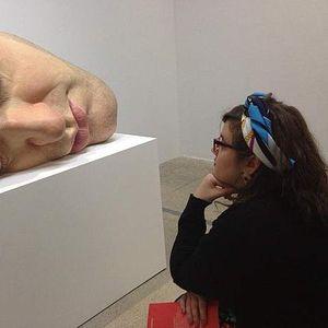 Maritza Arango's Photo