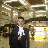 LEONG KAI BIN's Photo