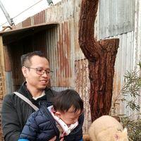 Photos de FAN CHI KUO