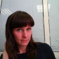 Екатерина Береснева's Photo