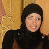 Heba Mohamed's Photo